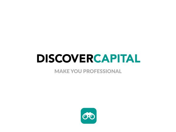 discover-keynote-01