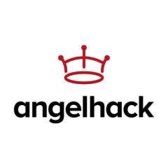 AngelHack.png