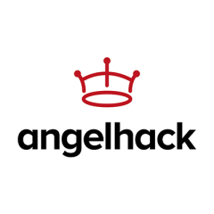 AngelHack.png