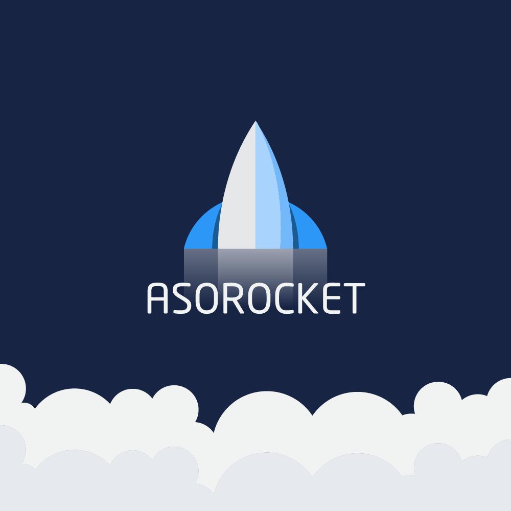 asorocket-logo.png