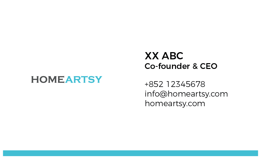 homeartsy-namecard-02.png
