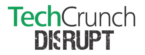 techcrunch_disrupt-png-scaled500