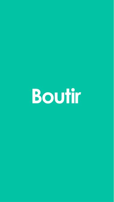 boutir-ui-01
