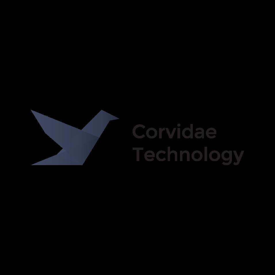 corvidaetech-logo-02