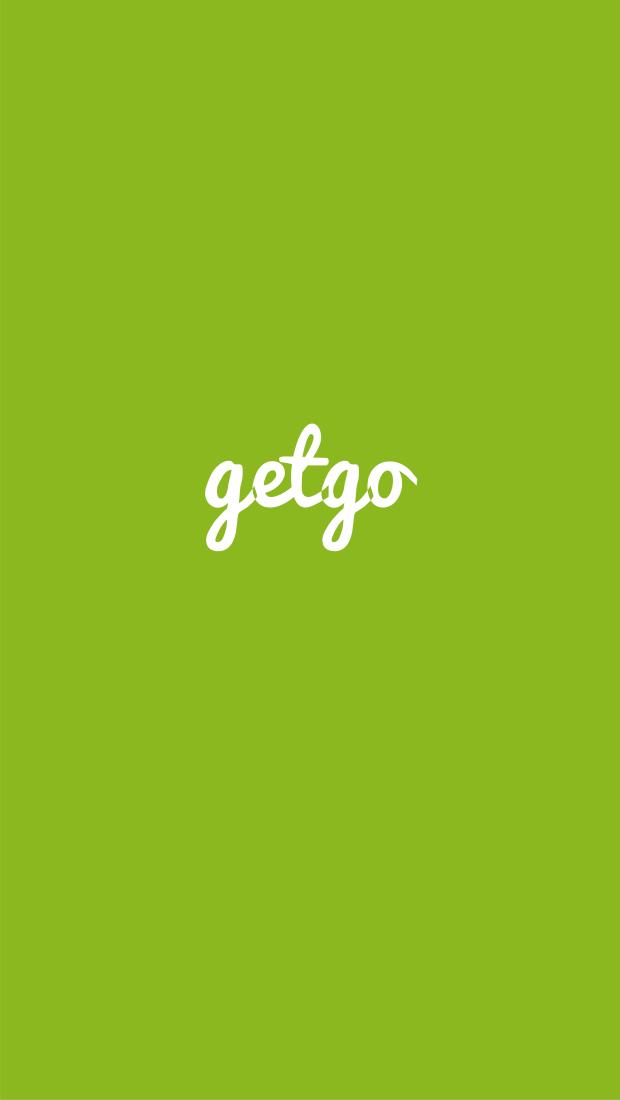 getgo-client-02