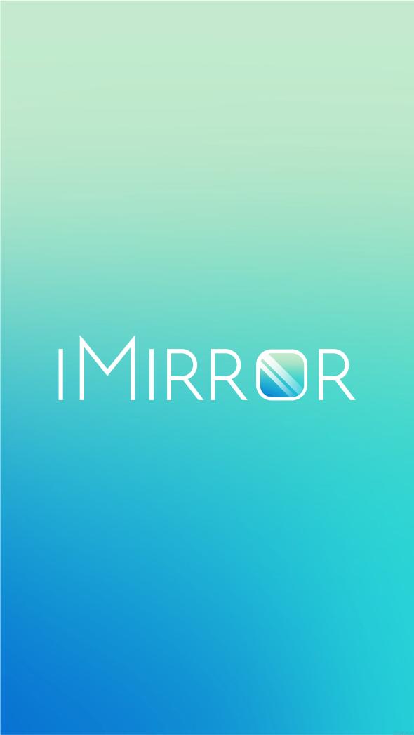 mirror-ui-02