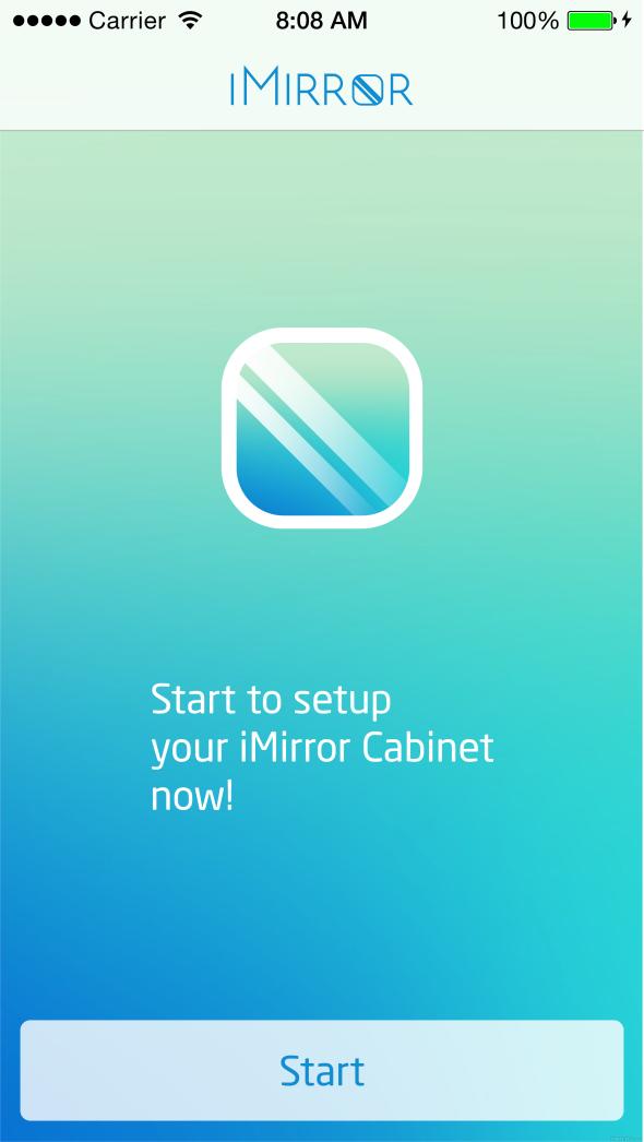 mirror-ui-03