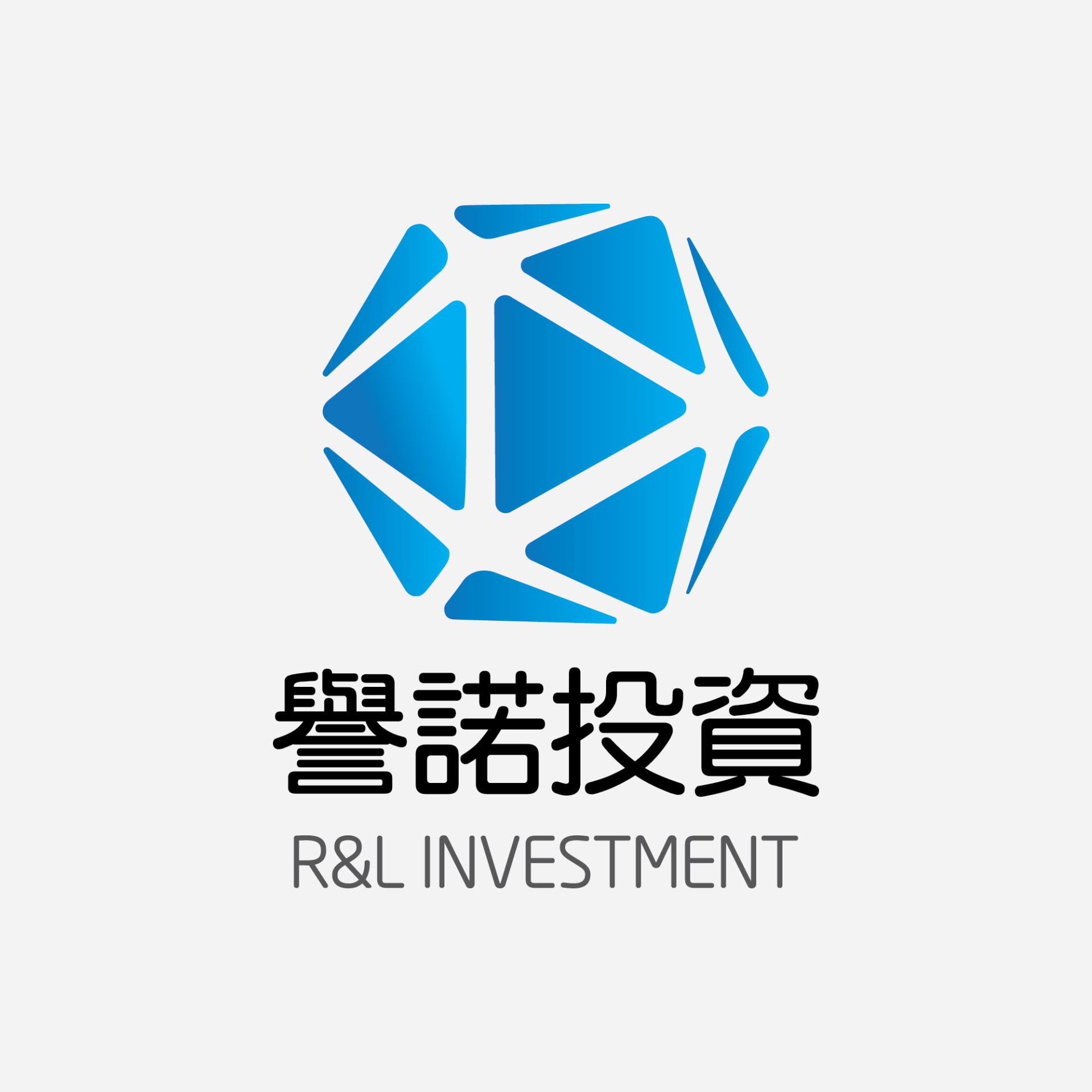 rlinvestment-icon_grey-02