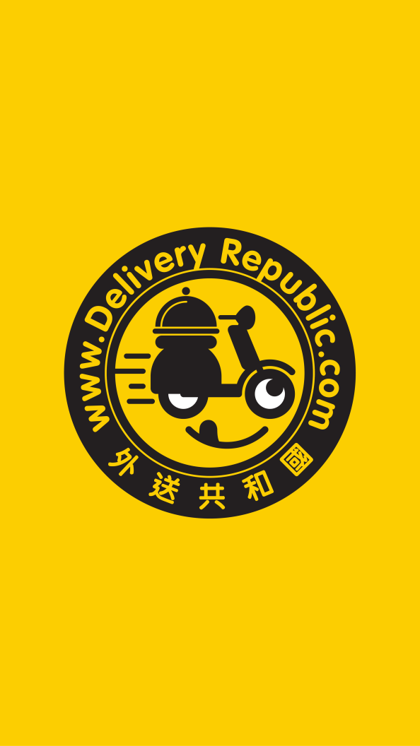 ui-delivery-republic-01