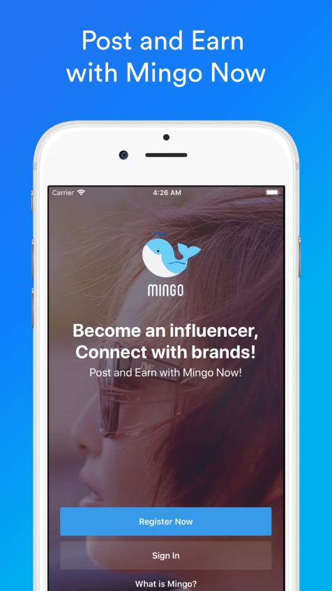mingo-screenshots-01