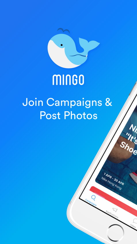 mingo-screenshots-02