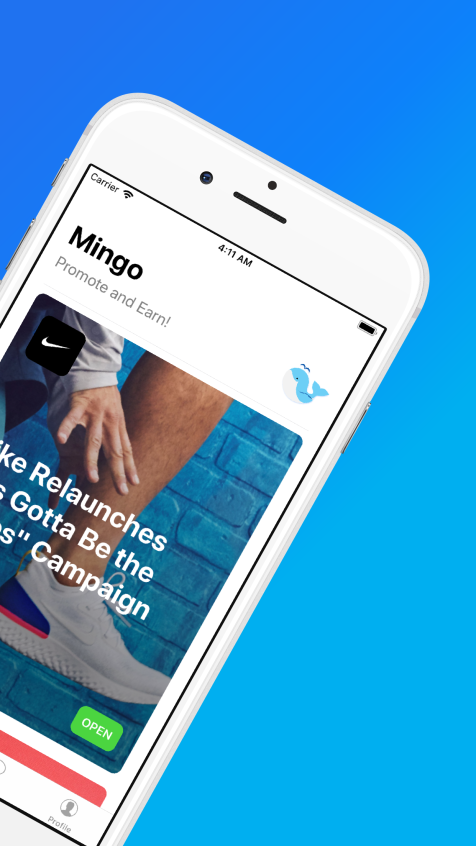 mingo-screenshots-03